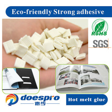Structural Adhesive Paper Glue Hot Melt
