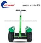Cheap electric scooter,wholesale self balance scoter