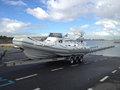 Liya 8.3m kabine rippe boot billig festrumpf boote zum verkauf