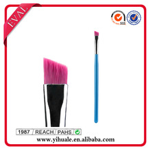 Sample free eyebrow pencil eye liner pencil
