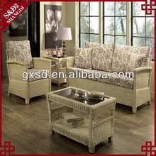 S.D new design morden cheap European style sofa home furniture
