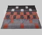 latest best price indonesia roof tile representative agent