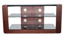2014 model design living room furniture lcd tv cabinet RN1401