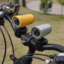 exclusive design outdoor equipment of FHD 1080P waterproof digital camera