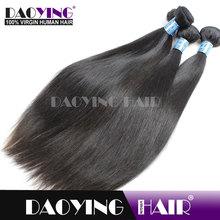 grade 5a peruvian straight virgin hair, ebony soft dread lock synthetic braiding hair