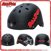 Inner liner Ski helmet for sale
