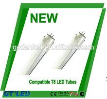 3 Years Warranty cob LED high bay light 100w 50W 80w 100w 120w 150w 200w ies