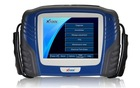 Professional Xtool GD car diagnostic tool