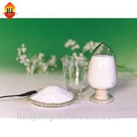 Calcium citrate 813-94-5 chelating agent, slow granule, organization coagulate agent