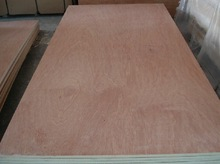 Flat pack plywood furniture for sale