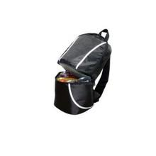 Modern unique thermostat bag cooler bag