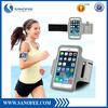 For iphone running armband, Lycra/ neoprene armband,for iphone 6 plus running armband