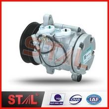 Hot Sale car 10S11C Air Conditioning Compressor