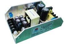 150w open frame ac dc 12v fro led driver SMPS from carton manufacturer