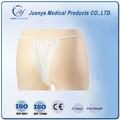 hospital popular sexy underwear mulher gorda lingerie