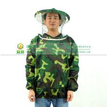 china wholesale apicultor terno roupa de apicultura apicultor roupa