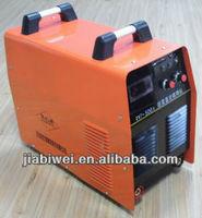 High frequency MMA-500T 220V DC inverter porable miller welding machine price