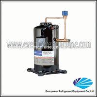 Newest design electrolux compressor