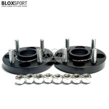 Advanced Forged Aluminum 4/156 Tire Rim Spacer for Polaris Sportsman XP