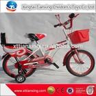 Wholesale best price fashion factory high quality children/child/baby balance bike/bicycle new design kids dirt bike bicycle