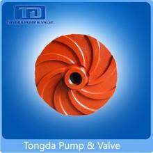 316 stainless steel pump impeller price