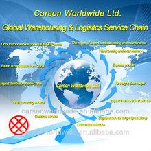 Sea freight forwarder Sea shipping China to VENICE
