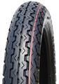 Neumático de la motocicleta/neumático 80/90-17 80/80-17