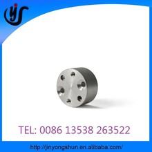 CNC OEM metal spare parts, auto spares parts