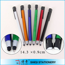 flower feather pen Promotional Pen Use