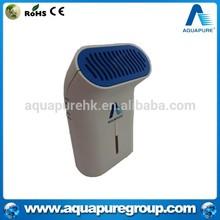 high bacterial killing rate mini negative air machine