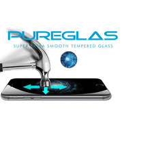 Best price wholesale for iphone screen protectors,Anti-explosion screen protector scratches