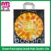 top class ink printing retail shopping bags made in guangzhou