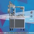 Js-2014 automática del cable tie máquina zsk máquina de bordado