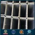 10 polegadas erw solda fabricante de negro de carbono de baixo peso astm a36 aço perfil da indústria