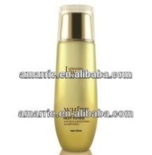 High quality herbal ingredients sensitive VC and Arbutin skin repair face cream for skin care