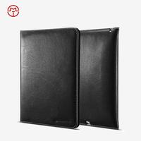 CaseMe for ipad air 2 case, Ultra Slim Leather Magnetic Smart Case Cover For iPad air 2 smart cover for ipad 6