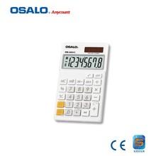 Factory guangzhou calculator OS-280VC