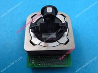 new original PB2/PRB/PRC/PRZ printhead / print head /printer head