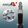 Ninesen30-a hohe qualität langen leben cd/cc dieselmotor Ölzusatz