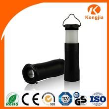 OEM Economic Lamp Torch Portable Gas Blow Torch