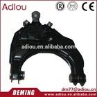 48606-35171,48605-35171toyota stabilizer link