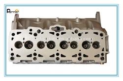 4 cylinder 038103351D 03G103351c A3 A4 A6 cast iron cylinder head for car 2000
