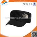 fabricante directo gorras militares y de la boina