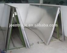zorbas door and window Sheets per kg piece Aliuminium Roll Product / Aluminium Flat Sheet 7050 7000 series