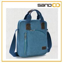 2014 Latest Arrival Hot Design Men Handbag