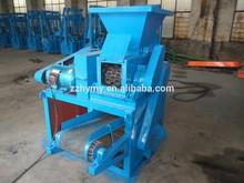 charcoal /coal ball extruder machine