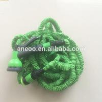 Quick High pressure flexible pink hose
