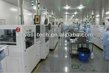 suntech solar panel,5w-300w poly and 5w-310w mono transparent solar panel
