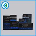 Xmt-7 digital de la serie industrail pid controlador de temperatura