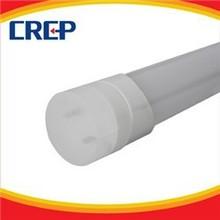 Compatible electronic ballast csa 347 volt led tube light